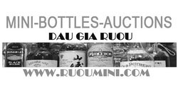 dau-gia-auctions-minibottle